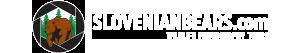 slovenian_bears-logo-white