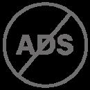 no-ads-icon
